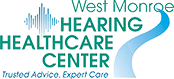 West Monroe Hearing Healthcare Center